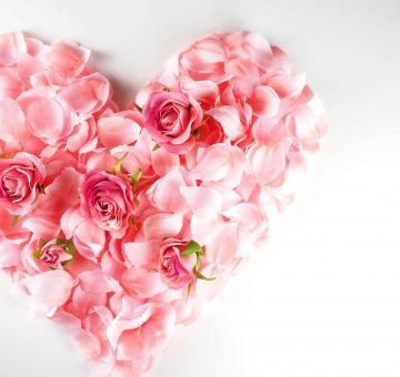 【バレンタインキャンペーン】詳しい施術内容をご紹介! イメージ